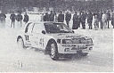 1986_020_041_Paul_Gardere_-_Jean-Louis_Boufferne2C_Peugeot_205_Turbo_162C_20th1.jpg