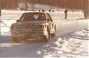 1986_020_041_Paul_Gardere_-_Jean-Louis_Boufferne2C_Peugeot_205_Turbo_162C_20th2.jpg
