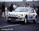 1986_075_Jean-Michel_Fabre_-_Charley_Pasquier2Cpeugeot_205_T16_75emeq.jpg