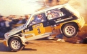 1986_1Rally_RACE_Madrid_1986.jpg
