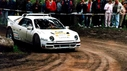 1986_999_001_Marc_Surer_1986_999_Marc_Surer_Hessen_Rally_in_Germany__This_was_1986_Marc_Surer_d_e_p_.jpg