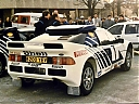 1986_999_001_Stig_Blomqvist_-_Bruno_Berglund2C_Ford_RS2002C_retired.jpg