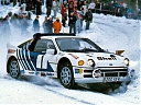 1986_999_001_Stig_Blomqvist_-_Bruno_Berglund2C_Ford_RS2002C_retired0.jpg