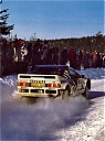 1986_999_001_Stig_Blomqvist_-_Bruno_Berglund2C_Ford_RS2002C_retired1.jpg