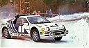 1986_999_001_Stig_Blomqvist_-_Bruno_Berglund2C_Ford_RS2002C_retired2.jpg