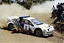 1986_999_002_Stig_Blomqvist_-_Bruno_Berglund2C_Ford_RS2002C_accident14.jpg