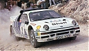 1986_999_002_Stig_Blomqvist_-_Bruno_Berglund2C_Ford_RS2002C_accident9.jpg