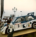 1986_999_003_Tony_Pond_-_Rob_Arthur2C_MG_Metro_6R42C_retired7.jpg