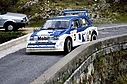 1986_999_003_Tony_Pond_-_Rob_Arthur2C_MG_Metro_6R42C_retired_28529.jpg