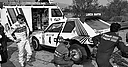 1986_999_004_Henri_Toivonen_1986_999_aHenri_Toivonen_one_of_the_last_photos_of_henri_999_28129.jpg
