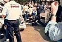 1986_999_004_Henri_Toivonen_1986_999_aHenri_Toivonen_one_of_the_last_photos_of_henri_999_28529.jpg