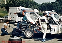 1986_999_004_Henri_Toivonen_1986_999_aHenri_Toivonen_one_of_the_last_photos_of_henri_999_28629.jpg