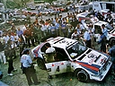 1986_999_004_Henri_Toivonen_1986_999_aHenri_Toivonen_one_of_the_last_photos_of_henri_999_28729.jpg