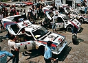1986_999_004_Henri_Toivonen_1986_999_aHenri_Toivonen_one_of_the_last_photos_of_henri_999_28929.jpg