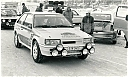 1986_999_006_Ingvar_Carlsson_-_Jan-Olof_Bohlin2C_Mazda_Familia_4WD_Turbo2C_retired.jpg