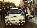 1986_999_006_Ingvar_Carlsson_-_Jan-Olof_Bohlin2C_Mazda_Familia_4WD_Turbo2C_retired1.jpg