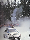1986_999_006_Ingvar_Carlsson_-_Jan-Olof_Bohlin2C_Mazda_Familia_4WD_Turbo2C_retired2.jpg