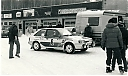 1986_999_006_Ingvar_Carlsson_-_Jan-Olof_Bohlin2C_Mazda_Familia_4WD_Turbo2C_retired3.jpg