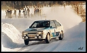 1986_999_006_Ingvar_Carlsson_-_Jan-Olof_Bohlin2C_Mazda_Familia_4WD_Turbo2C_retired4.jpg