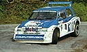1986_999_009_Malcolm_Wilson_-_Nigel_Harris2C_MG_Metro_6R42C_retired_28129.jpg