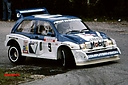 1986_999_009_Malcolm_Wilson_-_Nigel_Harris2C_MG_Metro_6R42C_retired_28429.jpg