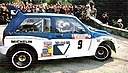 1986_999_009_Malcolm_Wilson_-_Nigel_Harris2C_MG_Metro_6R42C_retired_28729.jpg