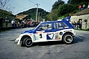 1986_999_009_Malcolm_Wilson_-_Nigel_Harris2C_MG_Metro_6R42C_retired_28829.jpg