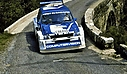 1986_999_009_Malcolm_Wilson_-_Nigel_Harris2C_MG_Metro_6R42C_retired_28929.jpg