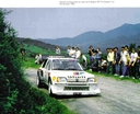 1986_999_010_Michele_Mouton_1986_999_Michele_Mouton_MM22_.jpg