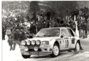 1986_999_010_Michele_Mouton_1986_999_Michele_Mouton_and.jpg