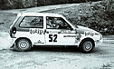 1986_999_052_Alessandro_Fiorio_-_Luigi_Pirollo2C_Fiat_Uno_Turbo2C_withdrawn_28229.jpg