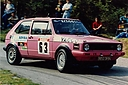 1986_999_063_Robert_Simac_-_Pierre_Simac2C_VW_Golf_GTi2C_retired.jpg