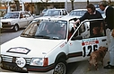 1986_999_126_Marie-_France_Bizzari_-_Marc_Bizzari2C_Peugeot_205_GTI2C_retired.jpg