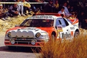 1986_999_Antonio_Zanini_34o_rally_RACE_Costa_Blanca.jpg