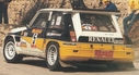 1986_999_Carlos_Sainz_XXXIV_Rally_RACE_-_Costa_Blanca_1986.jpg