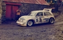 1986_999_Harri_Toivonen_47deg_Rothmans_Circuit_of_Ireland_1986_Harri_Toivonen.jpg