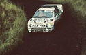 1986_999_Stig_andervang_Stig_Andervang_-_David_West_RAC_Rally_1986.jpg