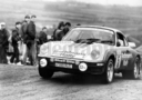 1986_999_billy_coleman_circuit_of_ireland_1986~3.jpg
