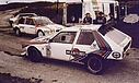 1986_Pruebas_de_suspension_antes_del_8_Rally_Citta_di_Messina_71006720_n.jpg