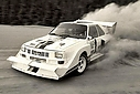 1987_001_001Pikes_Peak_Winner_857_n.jpg