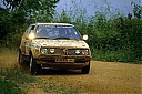 1987_001_004_Kenneth_Eriksson_-_Peter_Diekmann2C_VW_Golf_GTi_16V2C_1st_28129.jpg