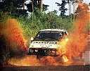 1987_001_004_Kenneth_Eriksson_-_Peter_Diekmann2C_VW_Golf_GTi_16V2C_1st_28229.jpg
