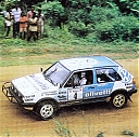 1987_001_004_Kenneth_Eriksson_-_Peter_Diekmann2C_VW_Golf_GTi_16V2C_1st_28429.jpg