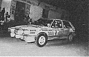 1987_001_004_Kenneth_Eriksson_-_Peter_Diekmann2C_VW_Golf_GTi_16V2C_1st_28629.jpg