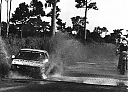 1987_001_004_Kenneth_Eriksson_-_Peter_Diekmann2C_VW_Golf_GTi_16V2C_1st_28929.jpg
