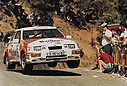 1987_001_005_Carlos_Sainz_Rally_El_Corte_Ingles_1987_sainz_winner.jpg