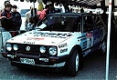 1987_002_002_Kenneth_Eriksson_-_Peter_Diekmann2C_VW_Golf_GTi2C_2nd_28229.jpg