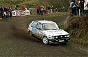 1987_002_002_Kenneth_Eriksson_-_Peter_Diekmann2C_VW_Golf_GTi2C_2nd_28429.jpg