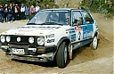 1987_002_002_Kenneth_Eriksson_-_Peter_Diekmann2C_VW_Golf_GTi2C_2nd_28529.jpg