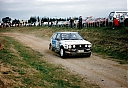 1987_002_002_Kenneth_Eriksson_-_Peter_Diekmann2C_VW_Golf_GTi2C_2nd_28629.jpg